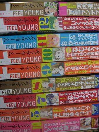 f:id:da-i-su-ki:20111213021400j:image