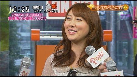 f:id:da-i-su-ki:20111213182736j:image