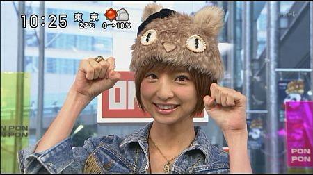 f:id:da-i-su-ki:20111213183015j:image