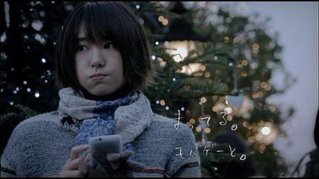f:id:da-i-su-ki:20111215005221j:image