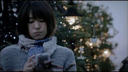 f:id:da-i-su-ki:20111215005222j:image