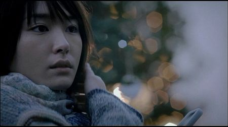 f:id:da-i-su-ki:20111215005223j:image