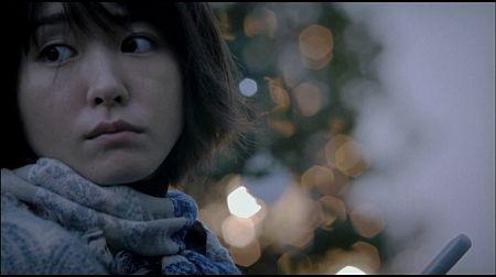 f:id:da-i-su-ki:20111215005225j:image