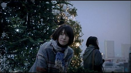 f:id:da-i-su-ki:20111215005226j:image