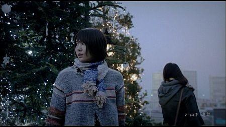 f:id:da-i-su-ki:20111215005227j:image