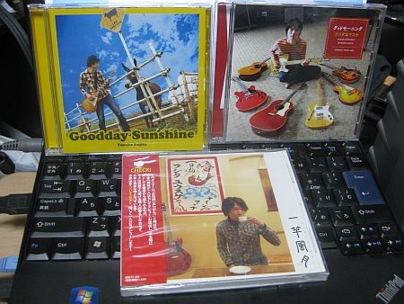 f:id:da-i-su-ki:20111216000349j:image