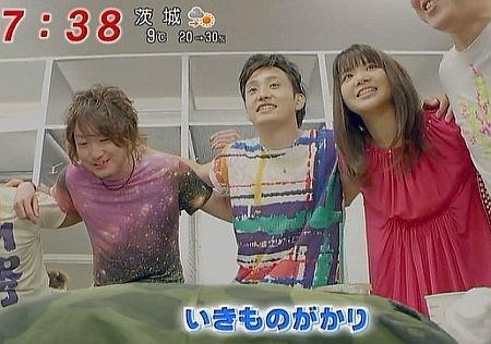 f:id:da-i-su-ki:20111216225732j:image