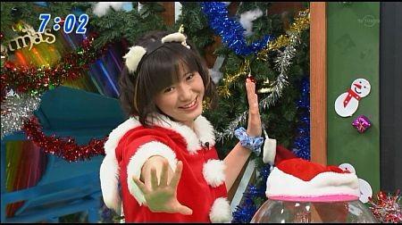 f:id:da-i-su-ki:20111217104212j:image