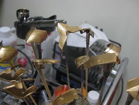 f:id:da-i-su-ki:20111217125221j:image