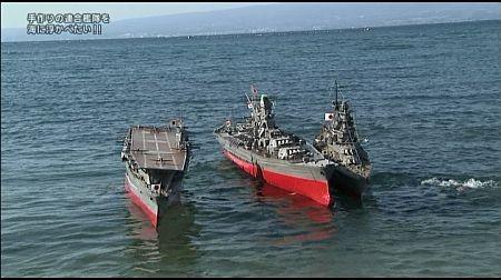 f:id:da-i-su-ki:20111218091842j:image