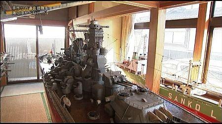 f:id:da-i-su-ki:20111218092202j:image