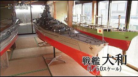f:id:da-i-su-ki:20111218092203j:image