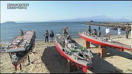 f:id:da-i-su-ki:20111218092225j:image