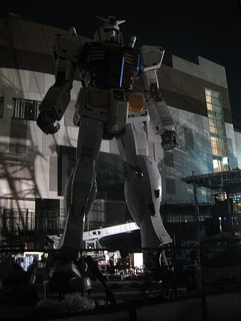 f:id:da-i-su-ki:20111218180904j:image