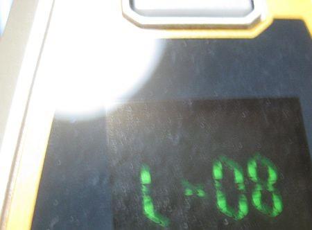 f:id:da-i-su-ki:20111218212533j:image