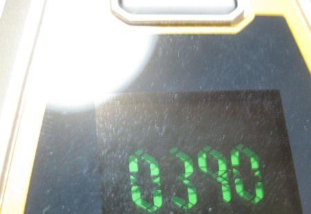 f:id:da-i-su-ki:20111218212547j:image