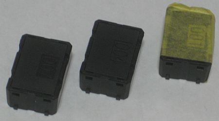 f:id:da-i-su-ki:20111218212637j:image