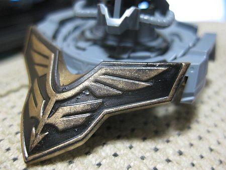 f:id:da-i-su-ki:20111218233654j:image