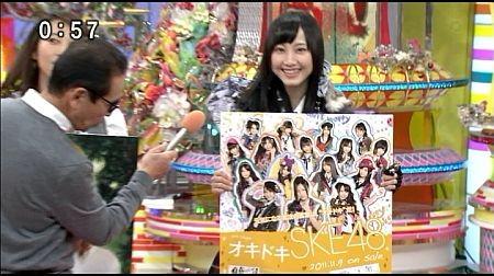 f:id:da-i-su-ki:20111221184414j:image