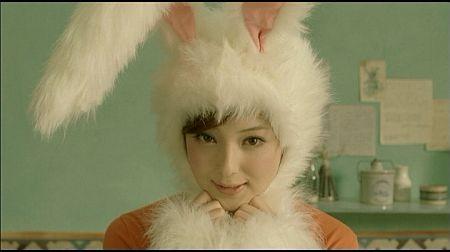 f:id:da-i-su-ki:20111221184911j:image