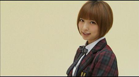 f:id:da-i-su-ki:20111221190817j:image