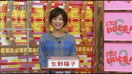 f:id:da-i-su-ki:20111221191632j:image