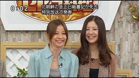 f:id:da-i-su-ki:20111221195326j:image