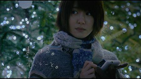 f:id:da-i-su-ki:20111221195646j:image