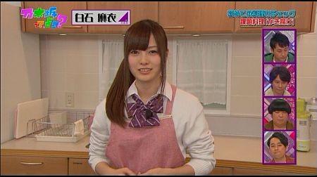 f:id:da-i-su-ki:20111221232301j:image