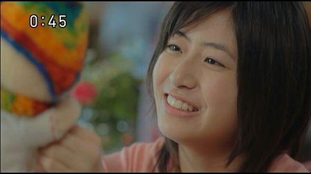 f:id:da-i-su-ki:20111222090423j:image