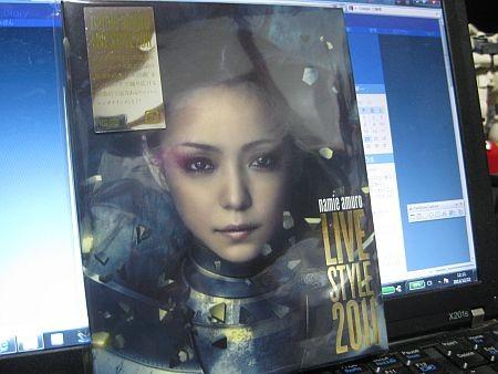 f:id:da-i-su-ki:20111222121602j:image