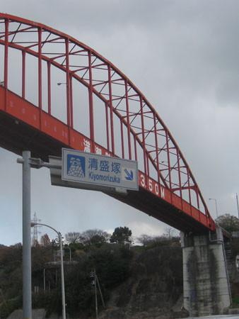 f:id:da-i-su-ki:20111224155340j:image