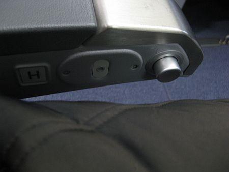 f:id:da-i-su-ki:20111226194800j:image