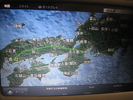 f:id:da-i-su-ki:20111226200905j:image