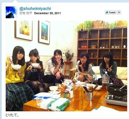f:id:da-i-su-ki:20111229172553j:image