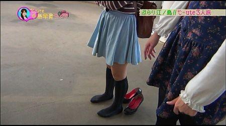 f:id:da-i-su-ki:20111231131108j:image