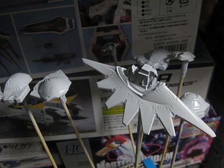 f:id:da-i-su-ki:20120102225303j:image