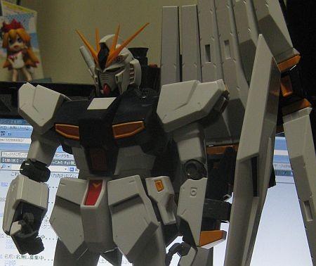 f:id:da-i-su-ki:20120107234526j:image