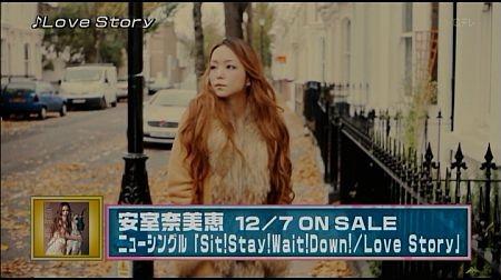 f:id:da-i-su-ki:20120108034840j:image