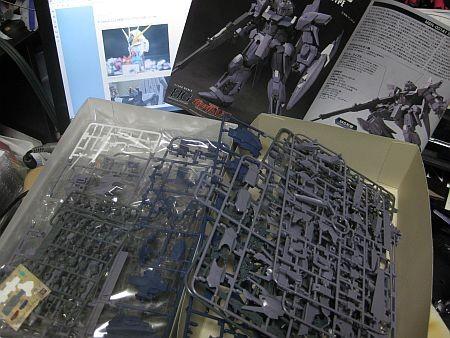 f:id:da-i-su-ki:20120108164104j:image