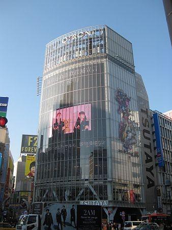 f:id:da-i-su-ki:20120109144741j:image