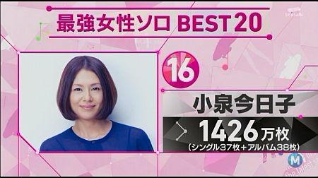 f:id:da-i-su-ki:20120114000219j:image
