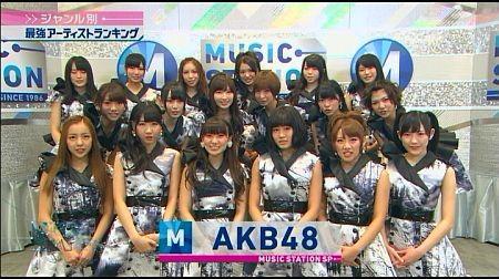 f:id:da-i-su-ki:20120114002623j:image