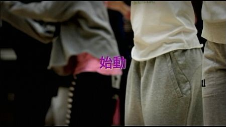 f:id:da-i-su-ki:20120114015908j:image