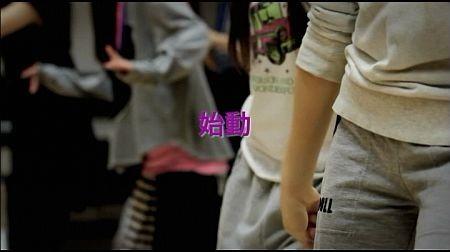 f:id:da-i-su-ki:20120114015909j:image