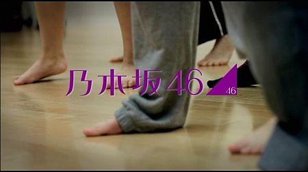 f:id:da-i-su-ki:20120114015910j:image