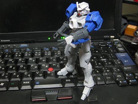 f:id:da-i-su-ki:20120115003615j:image