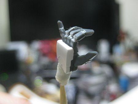 f:id:da-i-su-ki:20120115033450j:image