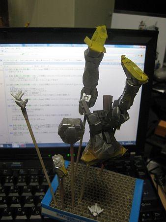 f:id:da-i-su-ki:20120118004336j:image