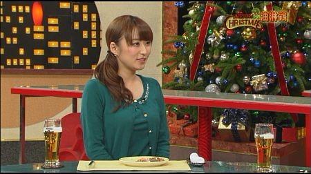 f:id:da-i-su-ki:20120123005744j:image